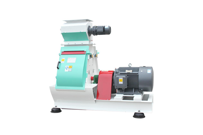 hammer mill.png